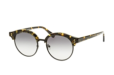 Stella McCartney SC 0120S 003 klein