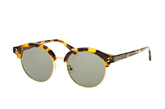 Stella McCartney SC 0120S 002 small