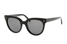 Stella McCartney SC 0139S 001 klein
