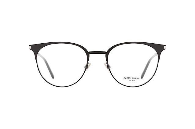 Saint Laurent SL 223 001 Perspektivenansicht