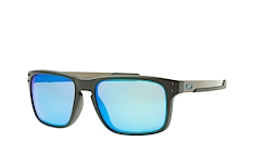 Oakley Holbrook MIX OO 9384 10 small