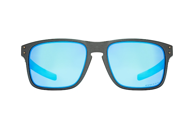 Oakley Holbrook MIX OO 9384 10 perspective view