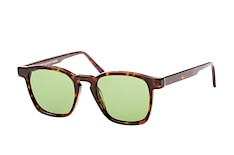Super by Retrosuperfuture Sunglasses at Mister Spex UK 7dd26a338636