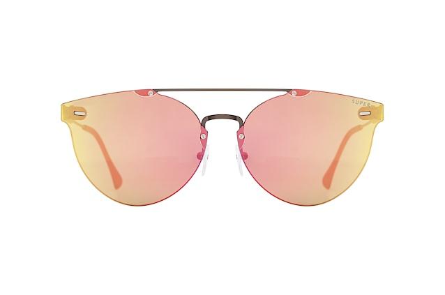 Super by Retrosuperfuture Tuttolente Giaguaro Pink DSV/L