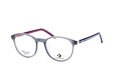 Converse VCO 074Q 6S8M, Round Brillen, Grau auf Rechnung bestellen