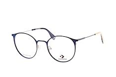 12e04ae3a80 Converse Women s Glasses at Mister Spex UK
