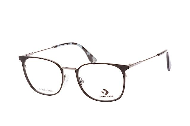 5ac5a6728da ... Converse Glasses  Converse VCO 066Q 0K56. null perspective view ...