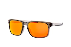 Oakley Holbrook MIX OO 9384 07 small
