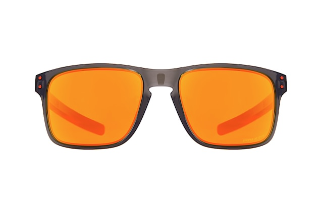 Oakley Holbrook MIX OO 9384 07 perspective view