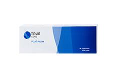 3cb8272bd0f32 TrueLens TrueLens Platinum Daily tamaño pequeño