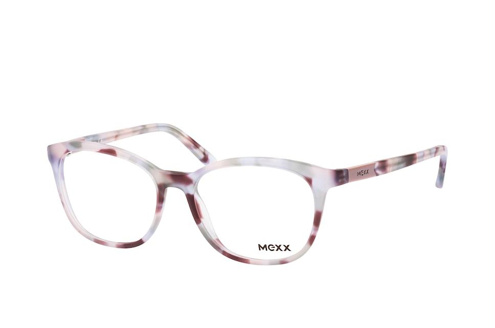 Mexx 2517 100