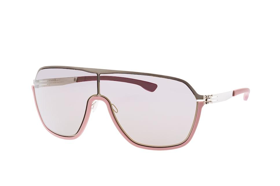 ic! berlin Baseline RH0011H pearl pink