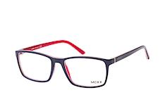 mexx-2518-100-square-brillen-blau