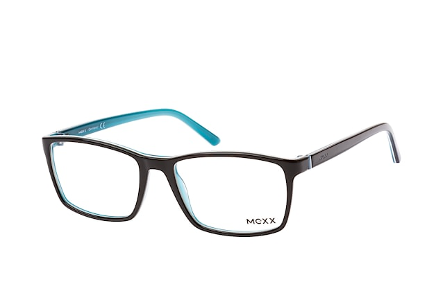 Mexx 2518 200 perspective view