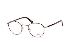 mexx-2716-100-round-brillen-braun
