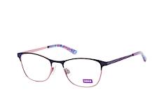 mexx-5931-100-square-brillen-violett