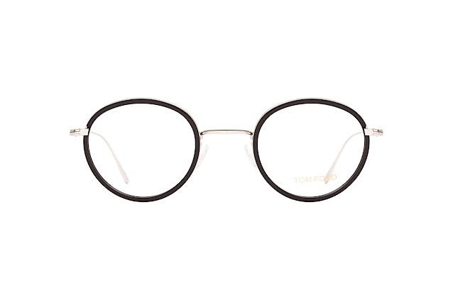 Tom Ford FT 5521/V 001 vista en perspectiva