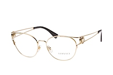 Versace VE 1250 1252 small