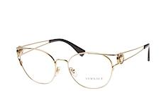 versace-ve-1250-1252-butterfly-brillen-goldfarben
