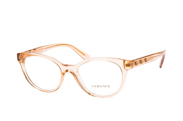 Versace VE 3250 5215 perspective view