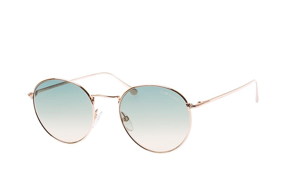 Line Drawing Glasses : Nendo megane ichiba zerogra glasses hypebeast