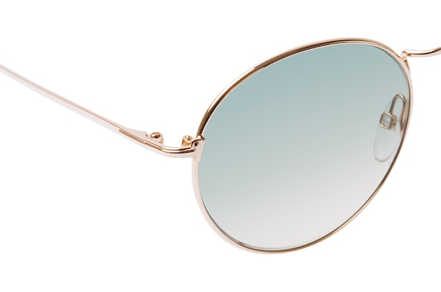 Tom Ford Ryan-02 FT 0649/S 28P vista en perspectiva