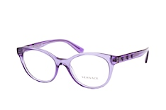 Versace VE 3250 5160 small