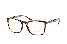 Versace VE 3252 108 small