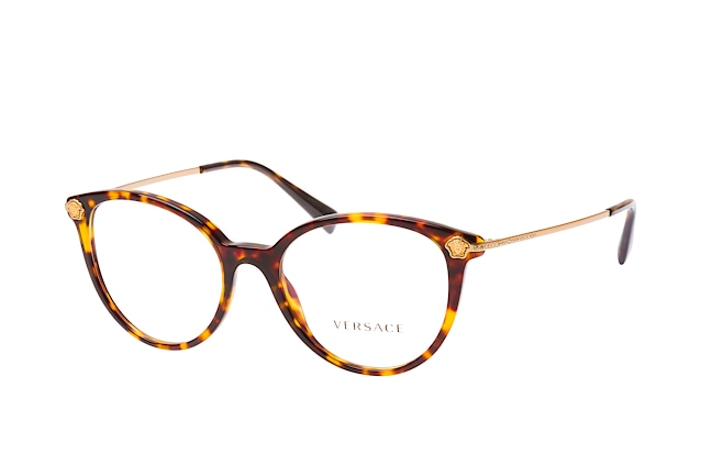 Versace VE 3251B 108 perspective view