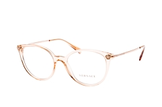 Versace VE 3251B 5215 small