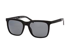 Timberland Herren Sonnenbrille » TB9142«, braun, 55D - havana/grau