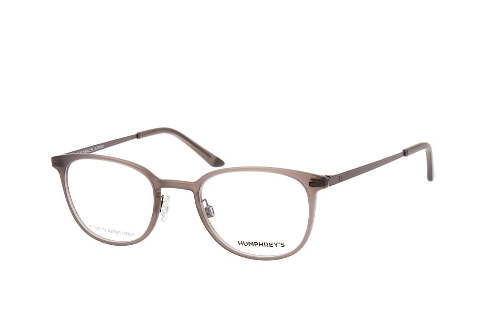 HUMPHREY´S eyewear 581030 30