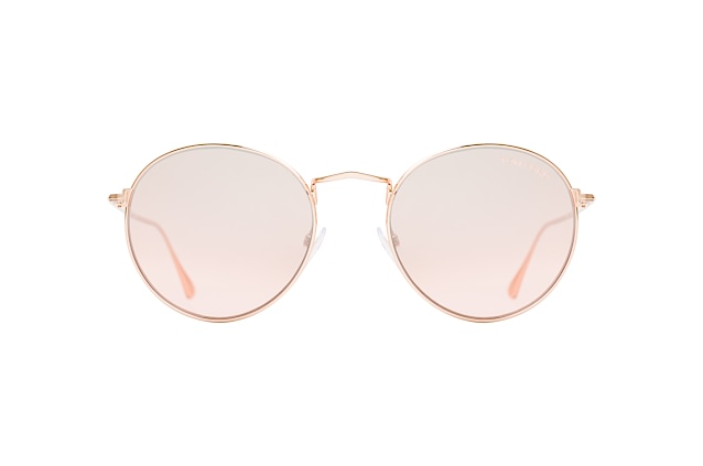 Tom Ford Ryan-02 FT 0649/S 33Z vista en perspectiva