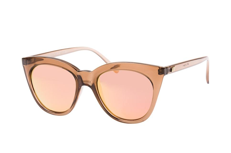 Le Specs Halfmoon Magic LSP 1802176
