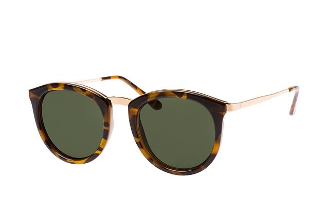 Le Specs No Smirking LSP 1802175