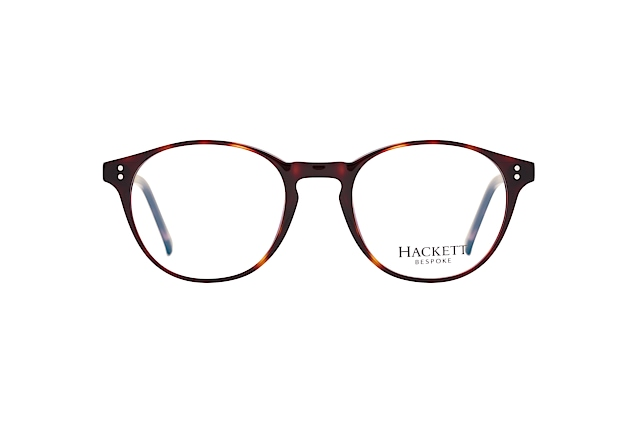 Hackett London HEB 218 143 perspektiv