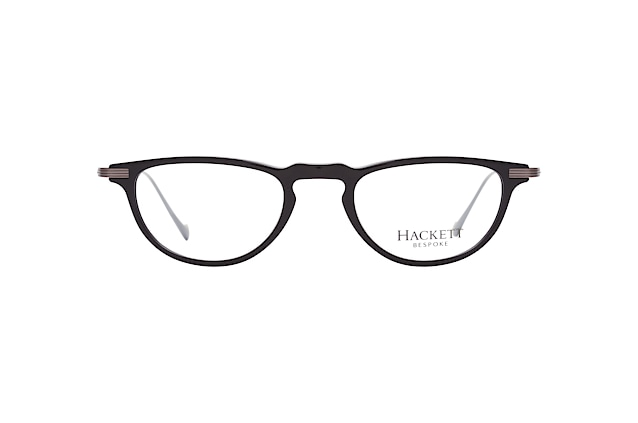 Hackett London HEB 219 01 vista en perspectiva