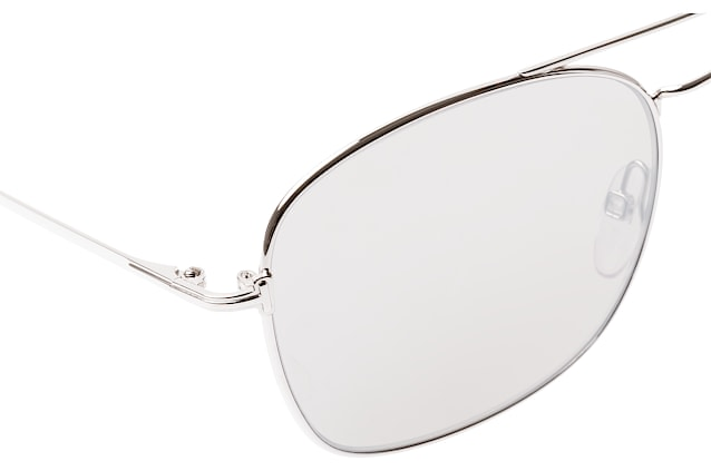 Tom Ford Luca-02 FT 0650/S 18C perspektiv