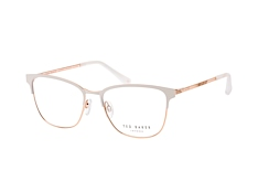 Ted Baker Eden 2238 852 small