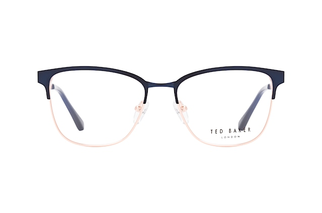 Ted Baker Eden 2238 682 perspective view