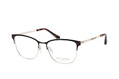ted-baker-eden-2238-195-square-brillen-braun