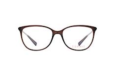 Optiker 2019 Neuestes Design Älteres Brillengestell Mit Gläsern Kunden Zuerst