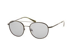 Michalsky for Mister Spex excite 007 small