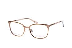 esprit-et-17560-535-square-brillen-rosa