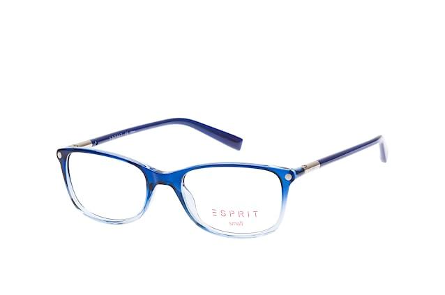 b8fea97193f ... Esprit Glasses  Esprit ET 17566 543. null perspective view ...