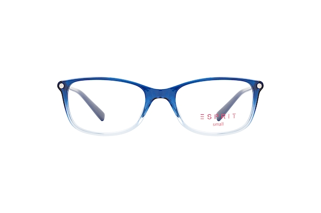 1e2d7e202ab ... Esprit Glasses  Esprit ET 17566 543. null perspective view  null  perspective view  null perspective view ...