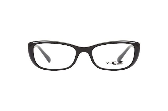 VOGUE Eyewear VO 5191B W44 perspective view