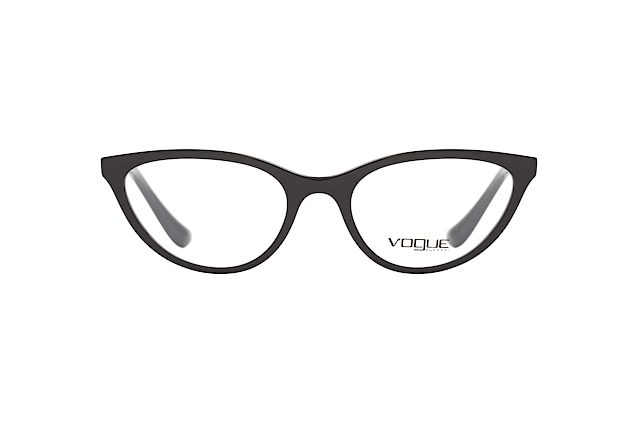 VOGUE Eyewear VO 5213 W44 klein