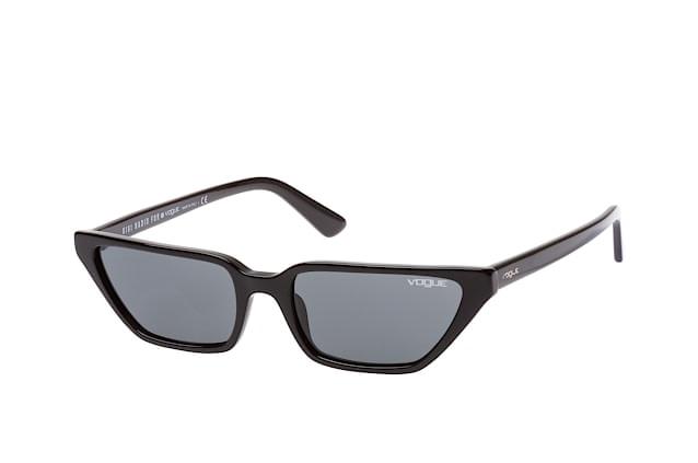 VOGUE Eyewear Gigi Hadid VO 5235S W44/87 Dépêchez-vous Meilleure Vente En Gros En Ligne Manchester Vente En Ligne 7P0xmQK