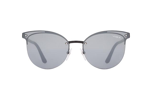 VOGUE Eyewear VO 4089S 352/6G